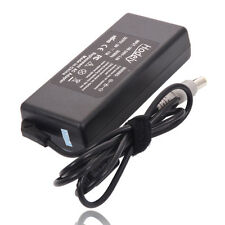 Hodely 90W Charger Adapter for IBM ThinkPad X100e X200 X200s X201 Power Supply
