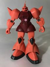 Bandai Gundam MS-14S Char's Gelgoog Mobile Suit Fighter Figure MSIA Rare