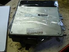 Mg ZT/T/Rover 75 ECU KIT (ametralladoras) 99/06 1800cc NNN000110 Turbo (No)