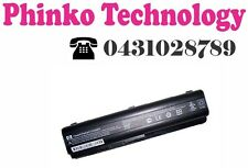 Genuine Original Battery HP Compaq Presario CQ40 CQ41 CQ50 CQ60 CQ61 Series