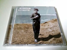 "JANE BIRKIN ""ENFANTS D'HIVER"" CD PRECINTADO SEALED 12 TRACK"