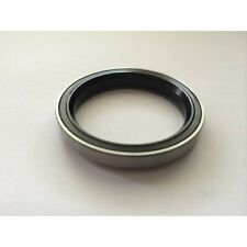 "Kinetic Bearing - ACB3547H8 Headset Bearing 1-1/4"" 35 x 47 x 8"