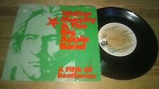 """7"""" Pop Walther Murphy / Big Apple Band - A Fifth Of Beethoven EMI ELECTROLA"""