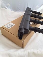 VAUXHALL OPEL Adam Astra J Corsa D Meriva  xer xel 1.2 1.4 Ignition coil pack