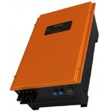 5kw Sunteams 5000 Solar Inverters UL CEC Listed Grid Tie