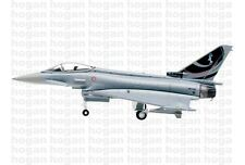 6931 Eurofighter Typhoon Italian AF Hogan Wings 1:200 diecast model