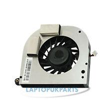 NEW LAPTOP COOLING FAN FOR TOSHIBA SATELLITE P200-17C NOTEBOOK CPU COOLER