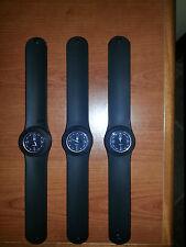 stock orologi