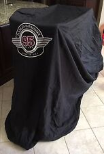 Genuine OEM Harley Davidson 95th Anniversary Dust Cover