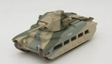 CT#38 Infantry Tank MK II Matilda - United Kingdom 1941 - 1:72 - Wargaming