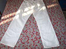 Pantalone da uomo denim Iceberg Jeans Iceberg men's denim jeans pants