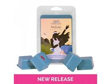 """Jewelry in Candles """"MAHALO"""" Tarts ~ A Piece of Jewelry in Every PKG"""