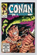 FRENCH COMIC FRANÇAIS EDITION HERITAGE  CONAN  #  139 / 140