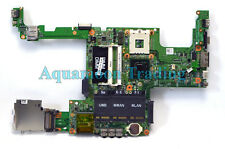 Dell 8YXKW Inspiron 1525 Intel Motherboard PT113 PP385 M353G R67XM Replace D108D