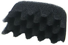 Bio-Foam 2 Pack for Fluval 104/105/106, 204/205/206 A236 Filter Media