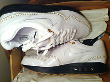Air Max 1 Premium TW QS WANG-BRAND NEW DS