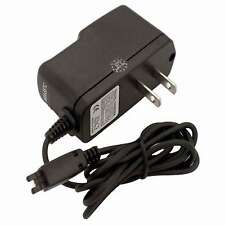 New AC Home Wall Charger  for  Cingular Wireless Motorola V60 V557 V551 V505
