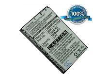 Nueva batería para Sprint Hero 35h00121-05m Li-ion Reino Unido Stock