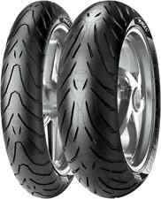 Pirelli Angel ST Front & Rear Tires 120/70ZR-17 & 190/55ZR-17  1868400/2068800