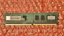 512MB RAM for Watchguard Firebox X550e X750e X1250e upgrade ddr2 working