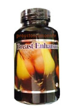 10 BREAST ENLARGEMENT FIRMING BUST ENHANCER 600 CAP 100% NATURAL UPLIF PILLS
