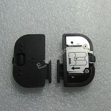 New Battery Door Cover Lid Cap for NIKON D300 D300S D700 Camera Replacement Part