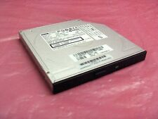 0R397 Dell, Inc CD ROM POWEREDGE 1550