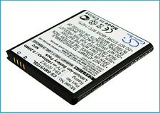 3.7V battery for Samsung Verizon Galaxy Nexus i515, SCH-I515, Nexus 4G LTE NEW