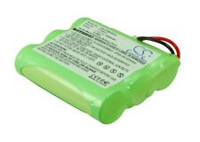 High Quality Battery for Philips TD9601 Premium Cell