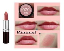 RIMMEL LONDON Lasting Finish Full Size Pink Single Lipstick  - 070 Airy Fairy