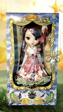 Free Shipping! NRFB Le Petit Prince Pullip  Alice & the Pirates The Rose P-161