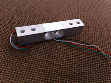 5Kg Electronic Scale Aluminium Alloy Weighing Sensor Load Cell Weight