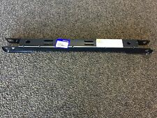 GENUINE VOLVO REAR SUSPENSION TRACKING STAY ARM x1  9200217 S80 V70 XC90 S60