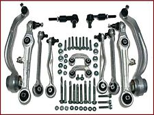 Kit BRAS DE SUSPENSION + ROTULE Audi A8
