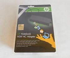 HP Notebook 90W AC Adapter New