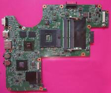 DELL VOSTRO 3350 MOTHERBOARD WITH 2 GRAPHIC CARDS