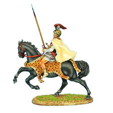 First Legion: AG016 Alexander the Great