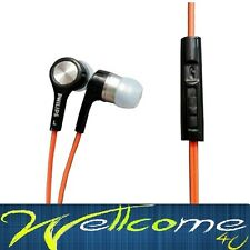 Philips SHE2300 High Quality Audio Bass in-ear Earphone/Headphone