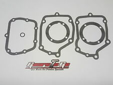 Muncie M20 M21 M22 chevy pontiac 4 speed transmission Competition Gasket set