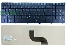 New RU Russian Keyboard for Acer Aspire 5253 5553 5560 5410 5430 5950 5810T 5742