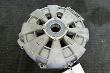 Ferrari 348, Clutch Housing Only P/N 143279