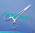"""Crilewood Needle Holder 6"""" Surgical Dental Veterinary Instruments"""