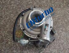 RHE62W Turbocharger, Yanmar Marine 6LP-DTE, 6LP-STE, MYAX, 119773-18010 turbo