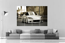 honda S2000 modified Poster Grand format A0 Large Print