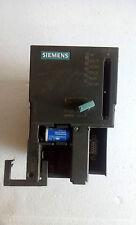 SIEMENS S7 CPU 6ES7 315-1AF03-0AB0