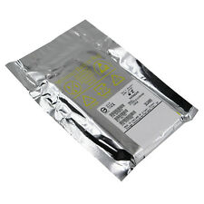 "NEW Hitachi  2.5"" SATA HTS541612J9SA00 120GB 5400RPM HDD Hard Drive For Laptop"