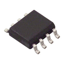 AD712KR - DUAL PRECISION LOW COST HIGH SPEED BiFET OP AMP SOIC8 1
