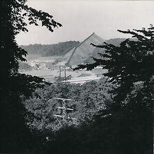 LONGWY c. 1950 -L'Usine Sidérurgique La Providence Meurthe-et-Moselle - Div 5391