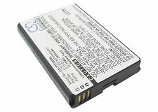 UK Battery for T-Mobile Sonic 2.0 LTE Mobile Hotspot LI3730T42P3h6544A2 3.7V