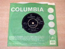 "Pink Floyd/Point Me At The Sky/1968 Columbia 7"" Single"
